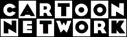 CN Origin Logo