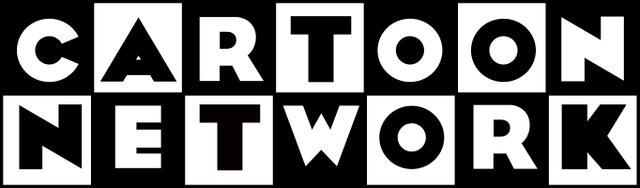 File:CN Origin Logo.png