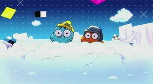 Gumball CN winterident5