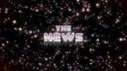 TheNewsHDTitlecard