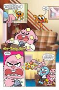 Gumball-OGN-v3-RecipeForDisaster-PRESS-8