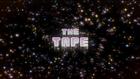 S02E35TheTape titlecard