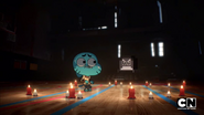 Gumball TheUncle 00083
