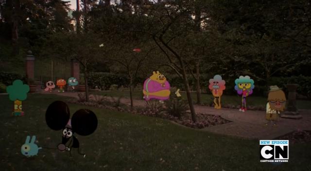 File:S02E38 - Elmore Park.png