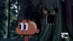 ForestDoom3