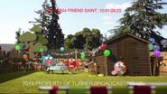 Friend AnimationStill (1)