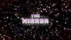 The Mirror Titlecard
