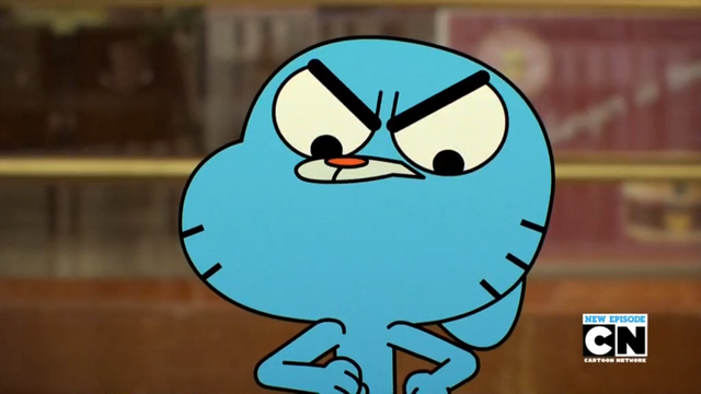 File:Gumball Watterson on The Oracle.png