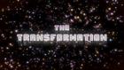 TransformationTitlecard
