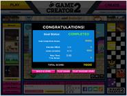 Game Creator 2 Screen8