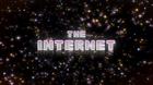 S02E37 - TheInternet titlecard