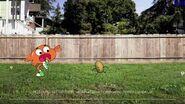 TheBumpkinAnimationReel2