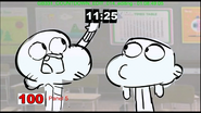 GB331COUNTDOWN Storyboard 16