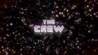 TheCrewTitleCard