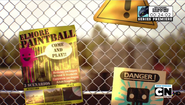 ElmorePaintball