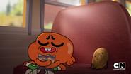 S5E14 The Potato 10