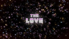 The Love CardHD