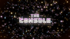 The Console card