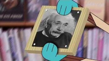 """""""The Genius"""""""