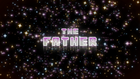 The Father (1)