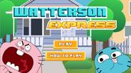 Watterson Express1