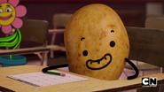 S5E14 The Potato 14