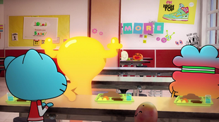 Gumball toys' ad (6)