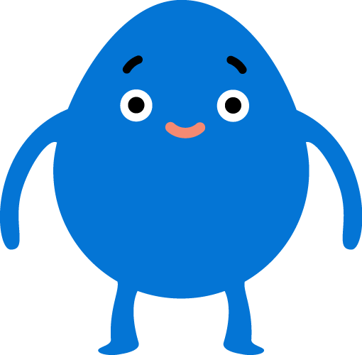 Billy Parham | The Amazing World of Gumball Wiki | FANDOM ... | 510 x 500 png 11kB