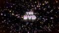 Thumbnail for version as of 23:29, November 9, 2011