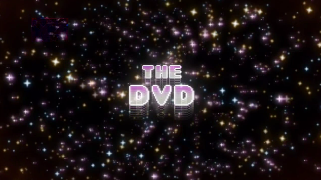 File:TheDVD.png