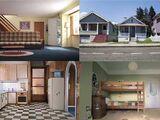 Rumah Watterson