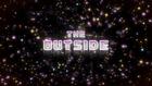 S5E16 The Outside