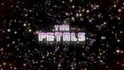 ThePetalsTitlecard