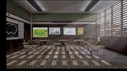 GB227LESSON Sc072 DetentionClass BlackAndWhite 3D+Layout