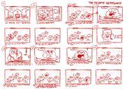 TheRemoteStoryboard1
