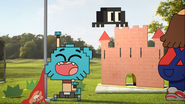 Gumball TheUncle 00104