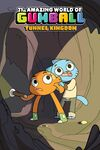 Tunnel Kingdom
