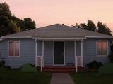 Bobert's house