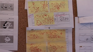 Mic graves storyboard from interview4