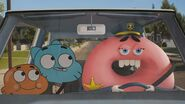 Gumball Season 3 Episode 46A Still