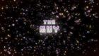 The GuyCardHD