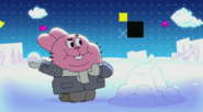 Gumball CN winterident2