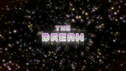 Dreamtitle