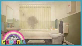 Today's Gonna Be A Wonderful Day! (Original Version) The Amazing World of Gumball 1080p