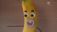 Banana 312