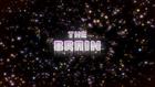 TheBrainTitleCard