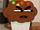 Cupcake Man