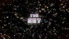 TheBetTitle