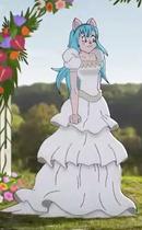 AnimeGumball