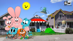 Amazing-world-of-gumball-characters